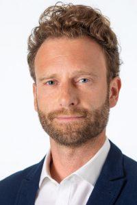 Niels Spee