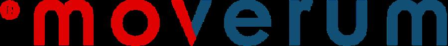 moverum logo